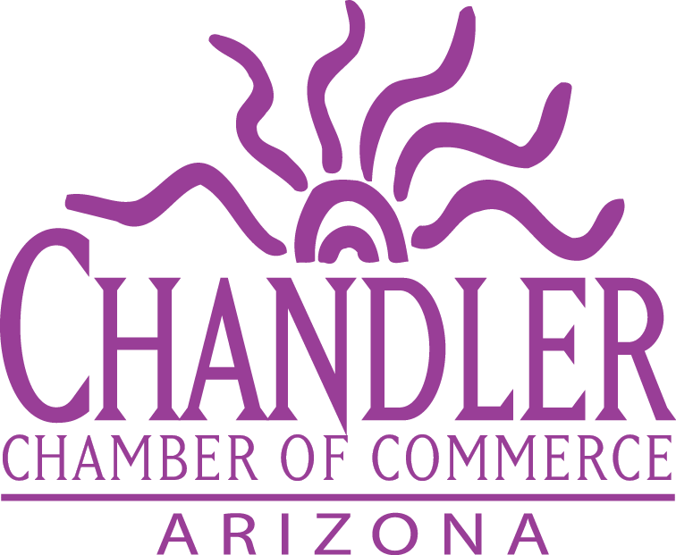 chandler-chamber-of-commerce