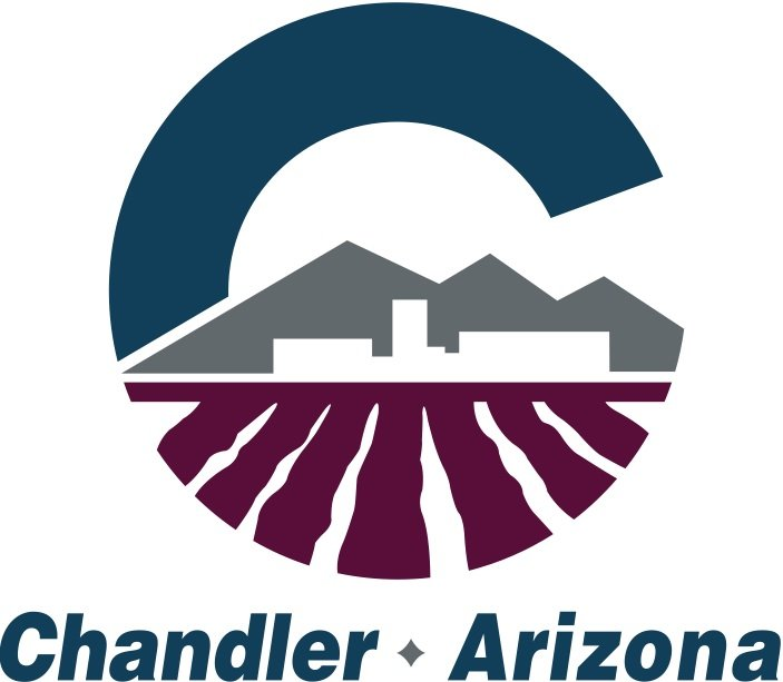 city-of-chandler