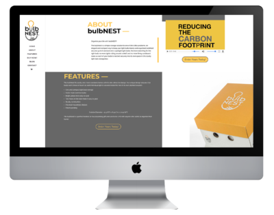 j2media-webdevelopment-bulbnest-desktop