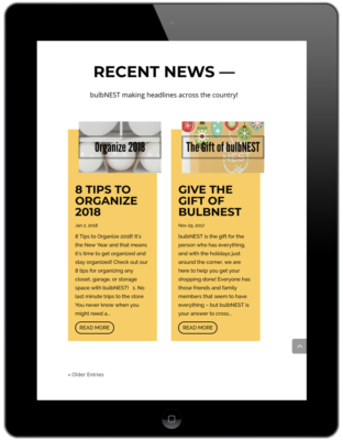 j2media-webdevelopment-bulbnest-tablet